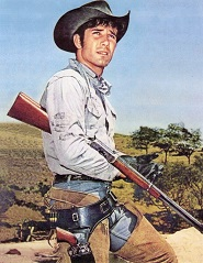 robert fuller actor personal life